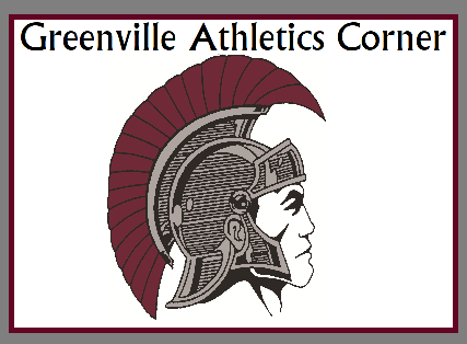 Athletics Corner September 2020
