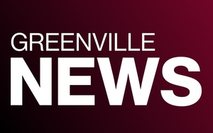 Greenville CSD TSI Notification